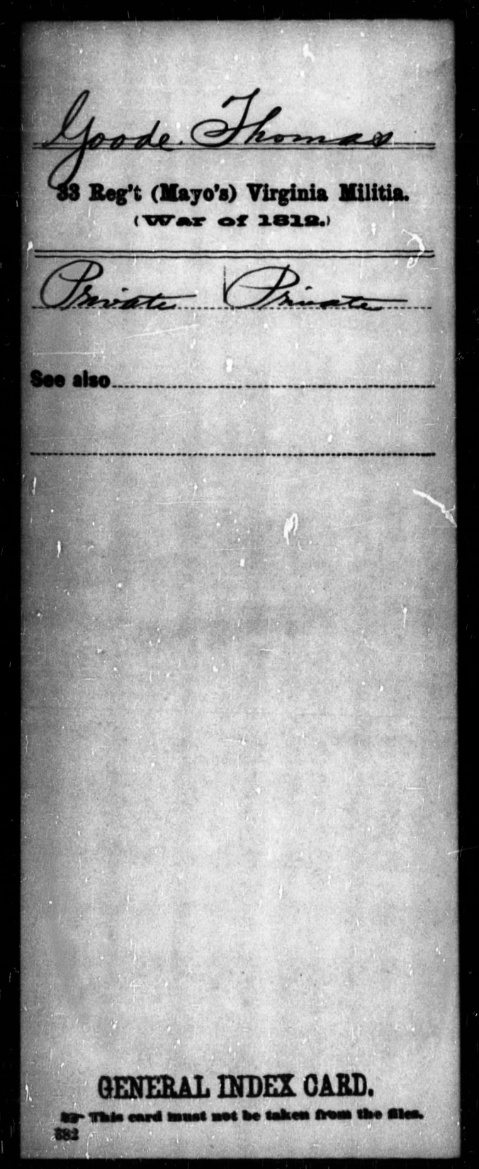 Fold3_Page_1_Index_to_Compiled_Service_Records_of_Volunteer_Soldiers_Who_Served_During_the_War_of_1812