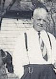 Grandpaw Bowman
