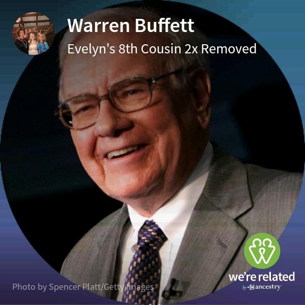 Warren Buffett_Other