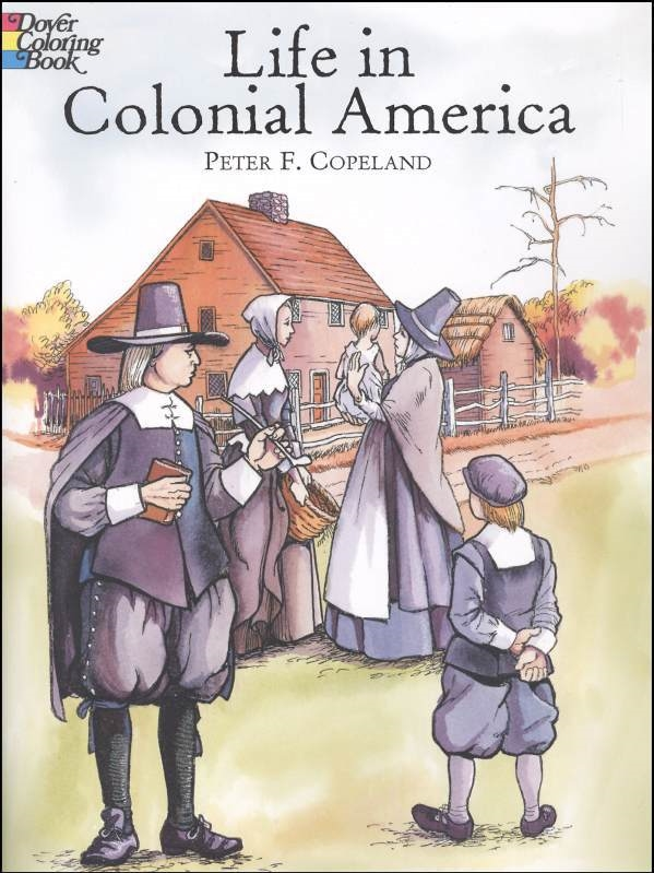 Life in the Colonies.jpg 2